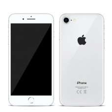 Apple iPhone 8 64 GB White