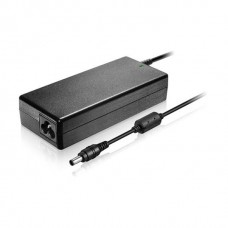 Notebook Adaptor 90W SAMSUNG 19V 5,0 x 3,0 x 12