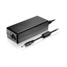 Notebook Adaptor 65W Power On ACER 19V 3.0 x 1.1 x 10