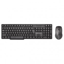Keyboard & Mouse Element KB-145UMS