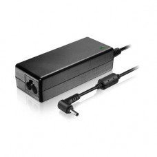 Notebook Adaptor 65W Power On ASUS 19V 4.0 x 1.35 x 10