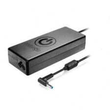 Notebook Adaptor 90W HP 19,5V 4,5 x 3,0 x12