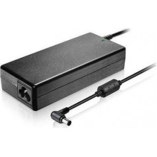 NOTEBOOK ADAPTOR 90W SONY EP-90F 19,5V 6,5 X4,4 X 10