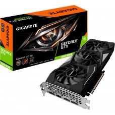 Gigabyte GeForce GTX 1660 Super 6GB Gaming OC