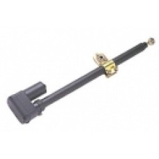 MOTER ACTUATOR 12 INCH
