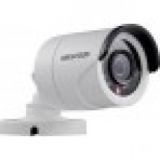 HIKVISION DS-2CE16D0T-IRP TURBO HD